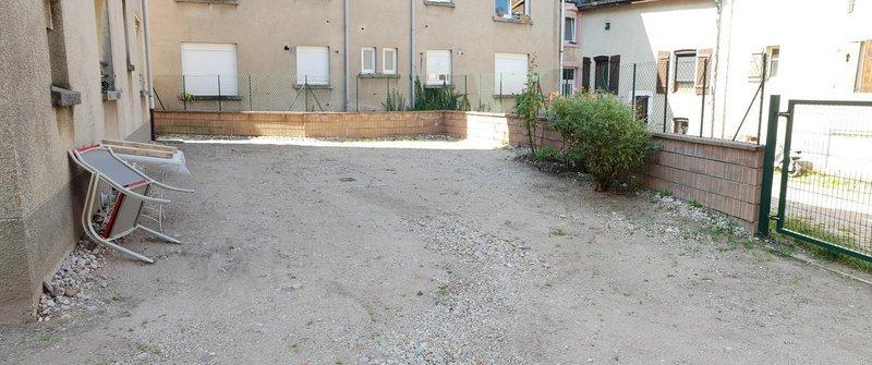 louer appartement 4 pièces 80 m² bruyères photo 6