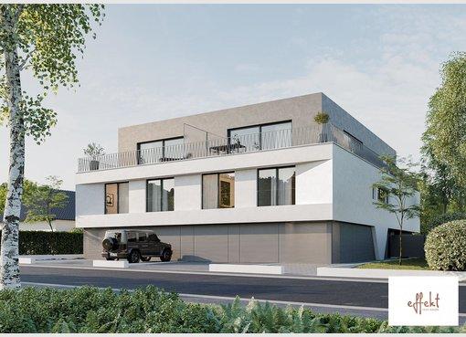 Penthouse for sale 3 bedrooms in Niederanven (LU) - Ref. 6683660