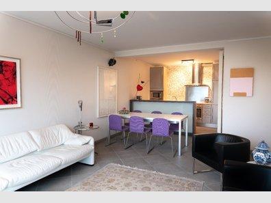 Wohnung zum Kauf 2 Zimmer in Luxembourg-Belair - Ref. 7076876