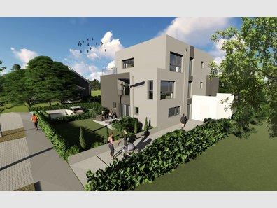 Appartement à vendre 3 Chambres à Mamer - Réf. 6360332