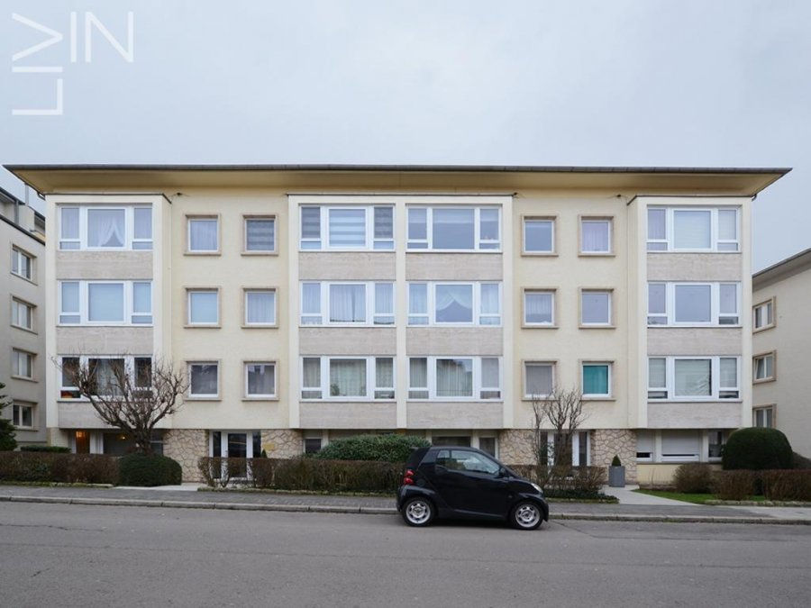 louer appartement 2 chambres 78 m² luxembourg photo 1