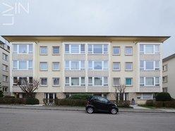 Wohnung zur Miete 2 Zimmer in Luxembourg-Belair - Ref. 6163724