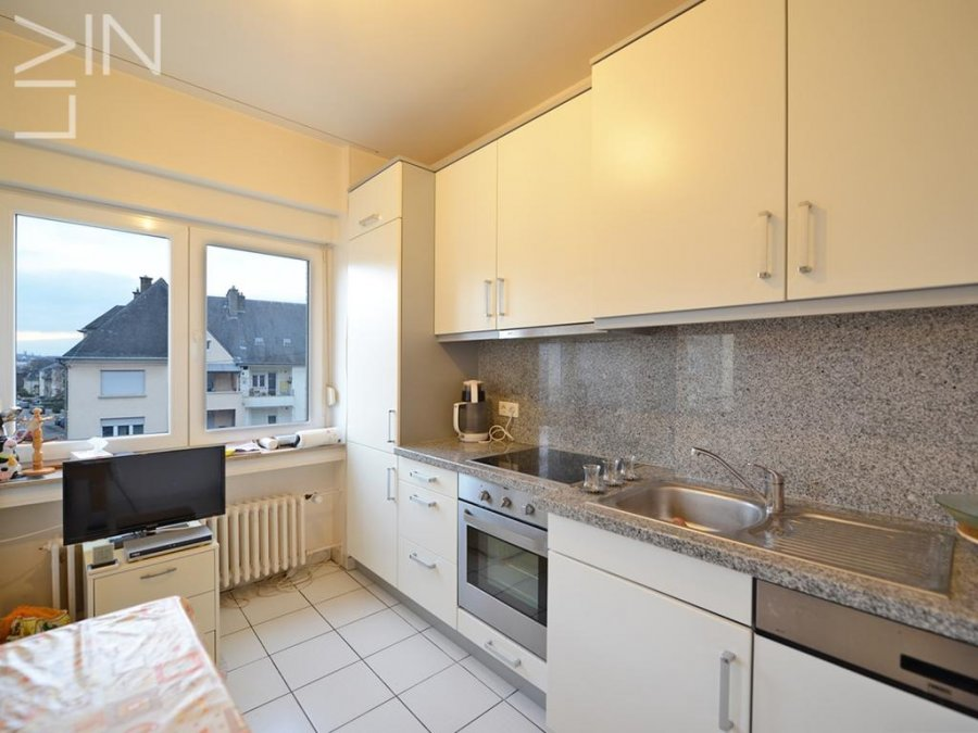 louer appartement 2 chambres 78 m² luxembourg photo 3