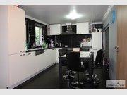 Maison à vendre 3 Chambres à Differdange - Réf. 6569228