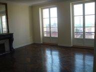 Appartement à louer F3 à Lessy - Réf. 6110476