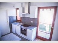Appartement à louer à Hirsingue - Réf. 5000460