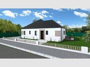 Maison à vendre F3 à Chartrené - Réf. 5139724