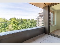 Wohnung zur Miete 1 Zimmer in Luxembourg-Kirchberg - Ref. 7236876
