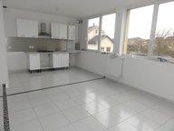 Appartement à louer F3 à Rombas - Réf. 6651148