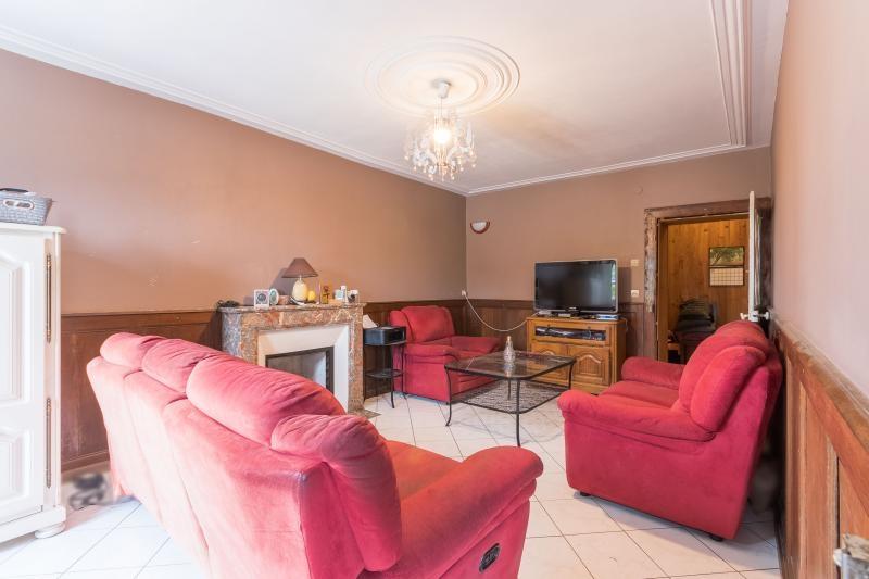 Maison à vendre F5 à Serrouville