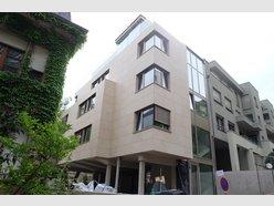 Wohnung zur Miete 3 Zimmer in Luxembourg-Limpertsberg - Ref. 6061324