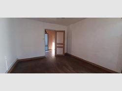 Appartement à vendre F5 à Joeuf - Réf. 6659340