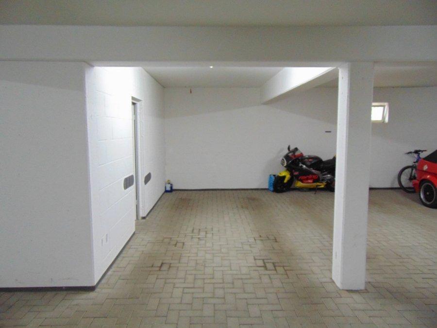 Appartement à louer 1 chambre à Nittel
