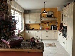 Maison mitoyenne à vendre F10 à Saulnes - Réf. 5750028