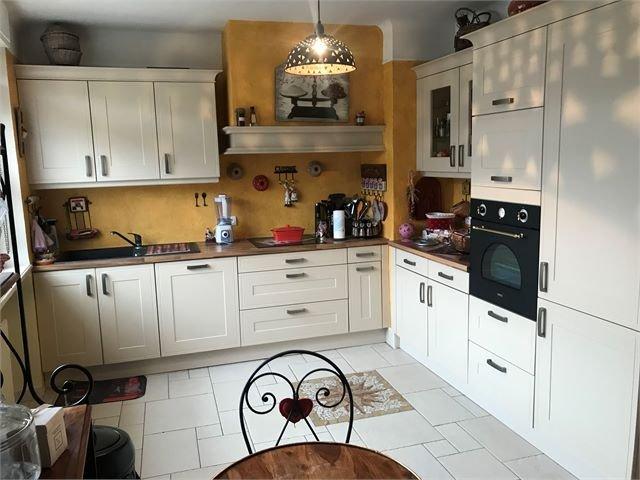 acheter maison mitoyenne 10 pièces 186 m² saulnes photo 2