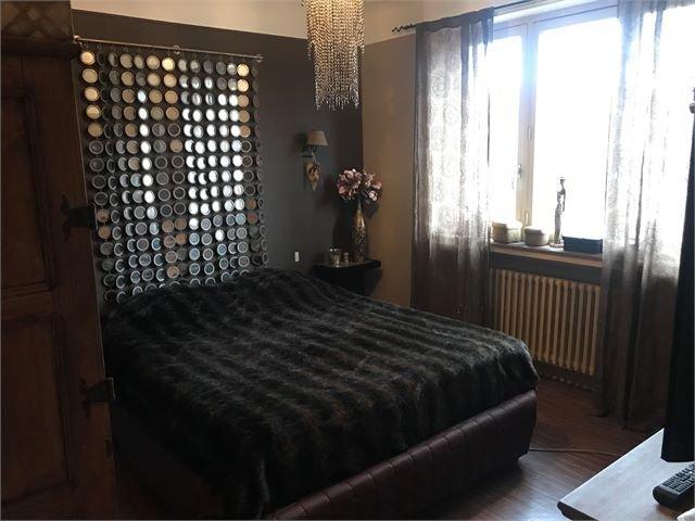 acheter maison mitoyenne 10 pièces 186 m² saulnes photo 6