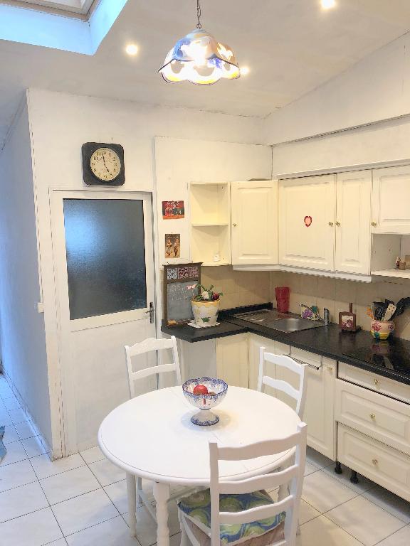 acheter maison 5 pièces 99.95 m² la madeleine photo 3