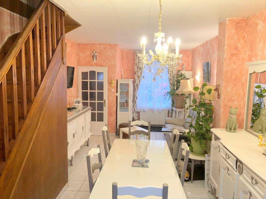 acheter maison 5 pièces 99.95 m² la madeleine photo 2