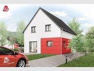 Maison à vendre F5 à Obersaasheim - Réf. 6683916