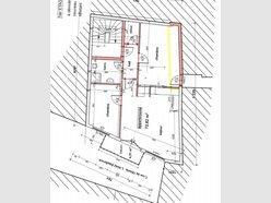 Appartement à vendre à Ettelbruck - Réf. 6295052
