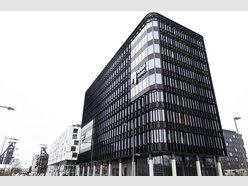 Office for rent in Belval - Ref. 6626828
