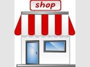 Local commercial à vendre à Esch-sur-Alzette (Brill,-Am) - Réf. 6692364