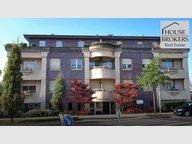 Appartement à vendre 2 Chambres à Luxembourg-Belair - Réf. 6037004