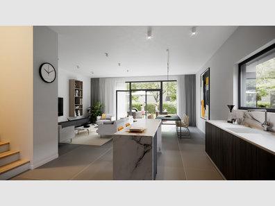 Haus zum Kauf 4 Zimmer in Bertrange - Ref. 7282188