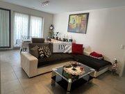 Apartment for sale 2 bedrooms in Rodange - Ref. 7224844