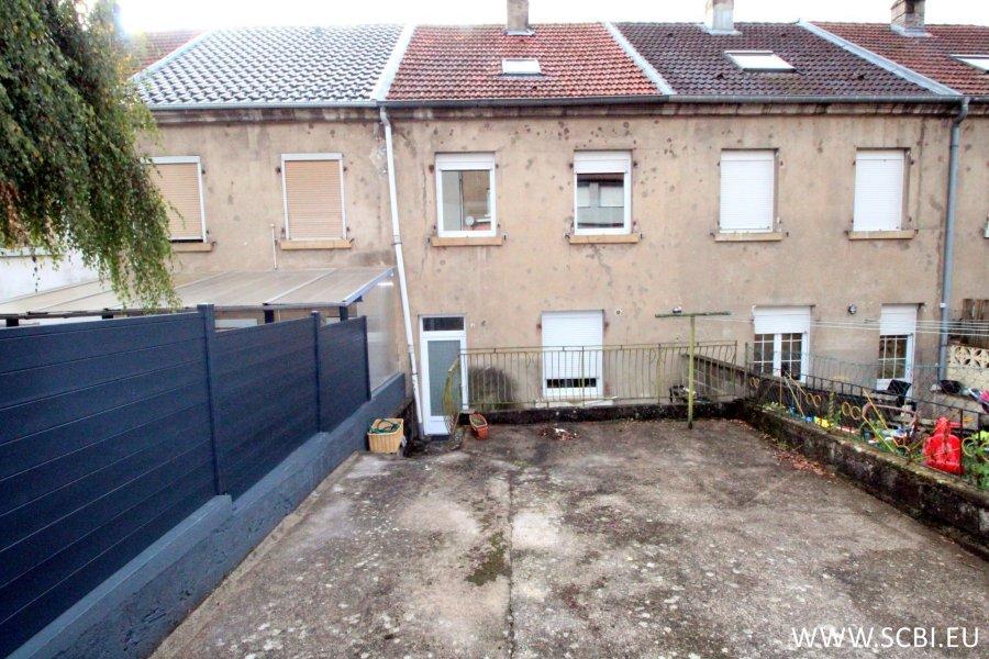 louer appartement 1 pièce 0 m² ottange photo 1
