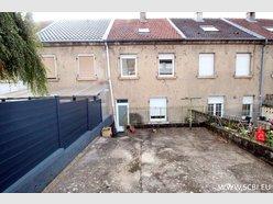 Appartement à louer F1 à Ottange - Réf. 6970892
