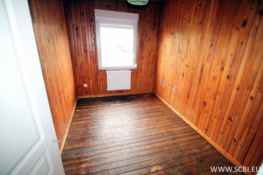 louer appartement 1 pièce 0 m² ottange photo 2