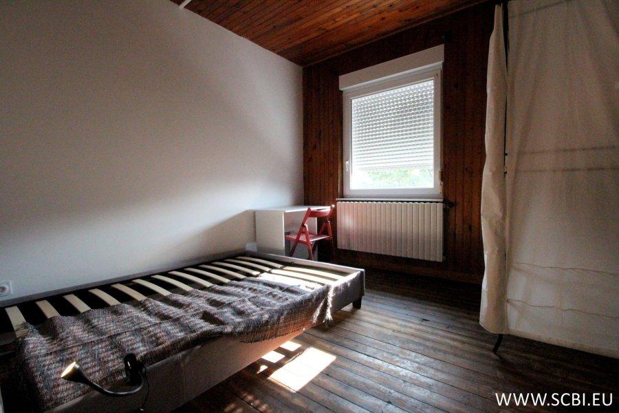 louer appartement 1 pièce 0 m² ottange photo 3
