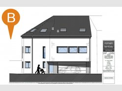 Maison individuelle à vendre 4 Chambres à Canach - Réf. 6188556
