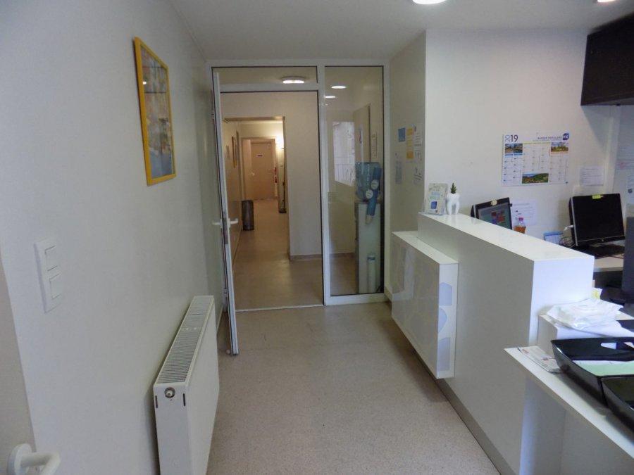 acheter entrepôt 6 pièces 124 m² remiremont photo 7