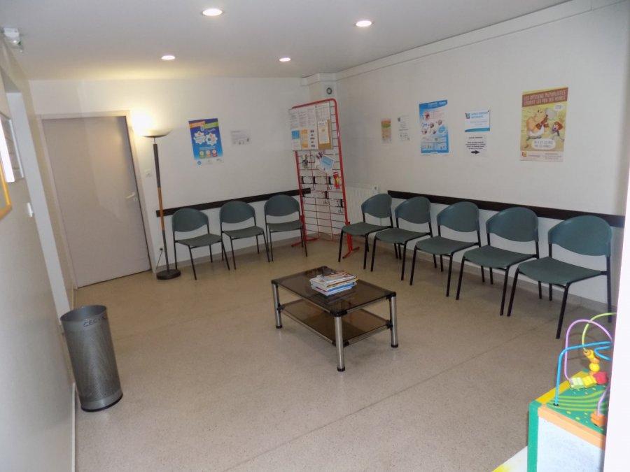 acheter entrepôt 6 pièces 124 m² remiremont photo 1