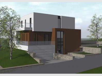 Maison individuelle à vendre 3 Chambres à Dudelange - Réf. 4890124