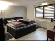 Detached house for sale 11 rooms in Mandern - Ref. 7249420