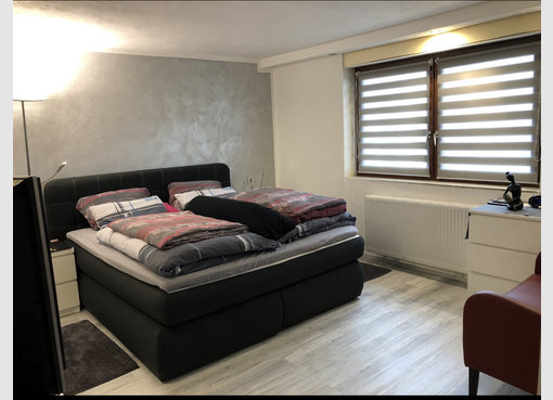 Maison individuelle à vendre 11 Pièces à Mandern (DE) - Réf. 7249420
