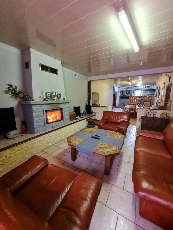 haus kaufen 7 zimmer 190 m² joppécourt foto 2
