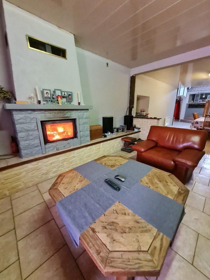 haus kaufen 7 zimmer 190 m² joppécourt foto 4