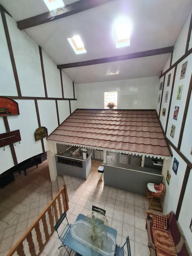 haus kaufen 7 zimmer 190 m² joppécourt foto 5