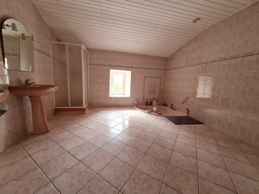 haus kaufen 7 zimmer 190 m² joppécourt foto 6