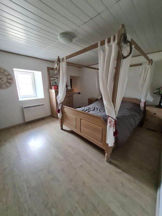 haus kaufen 7 zimmer 190 m² joppécourt foto 7