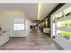 Ladenfläche zur Miete in Bascharage - Ref. 6671884