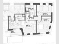 Apartment for sale 2 bedrooms in Gonderange - Ref. 6868492
