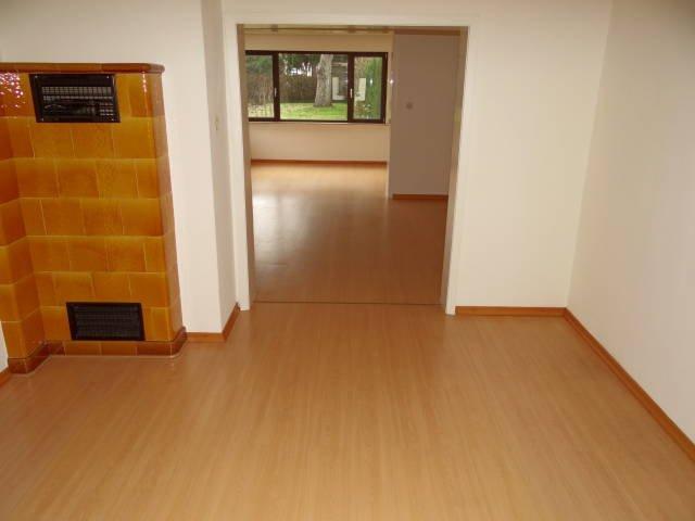 haus mieten 4 zimmer 110 m² saarbrücken foto 3
