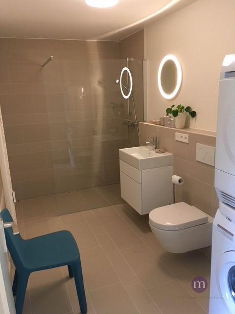 louer studio 0 chambre 45 m² luxembourg photo 7