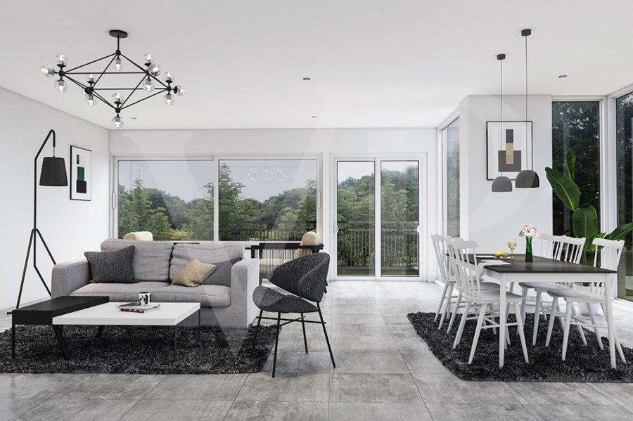 acheter maison 4 chambres 245 m² ehlange photo 3