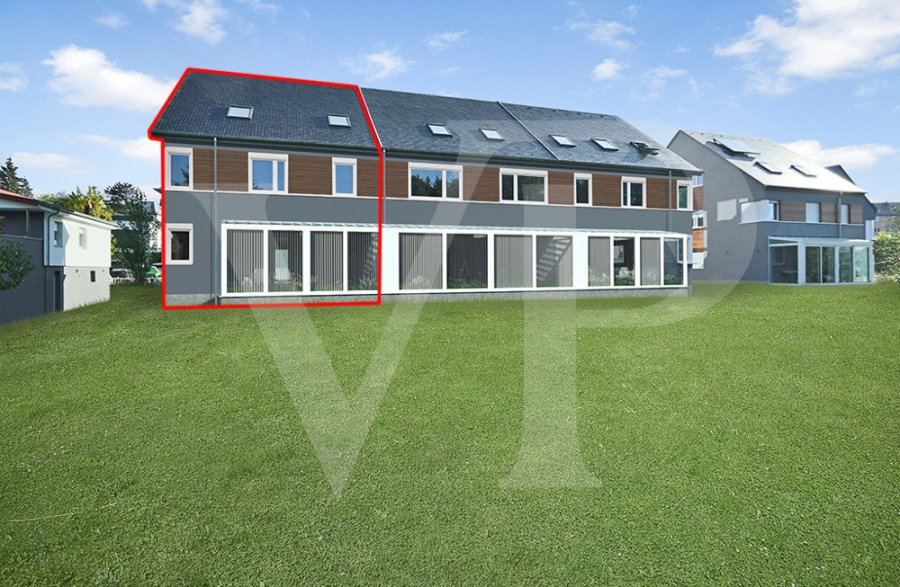 house for buy 4 bedrooms 245 m² ehlange photo 2